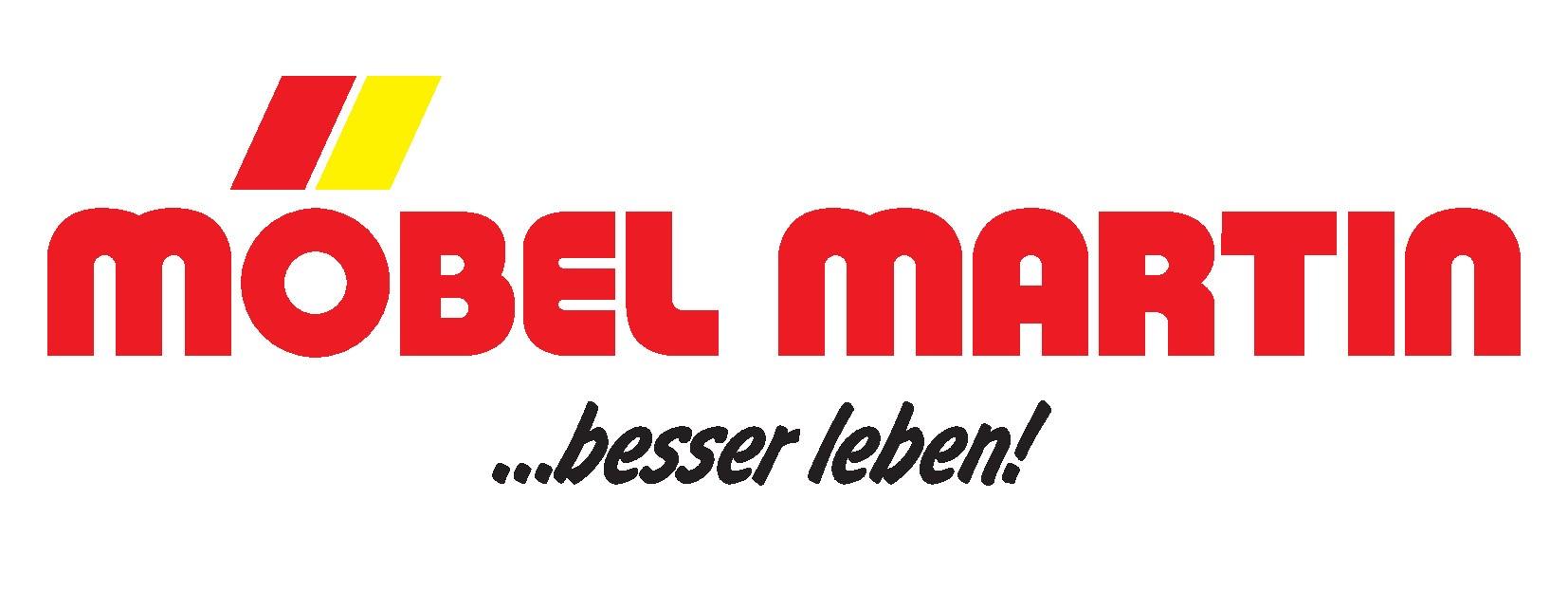 Csd Mainz 2021